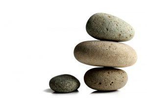 Zen-stenar